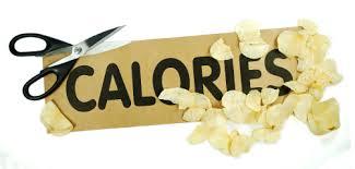 """""""ce sunt caloriile"""""""