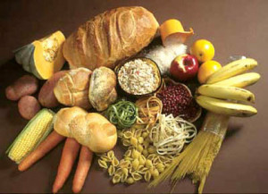 """ce sunt carbohidratii"""